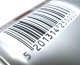 Barcode Scanner the Latest Android App Affected by Malware