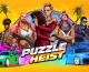 Hutch unveils Puzzle Heist at London Games Festival