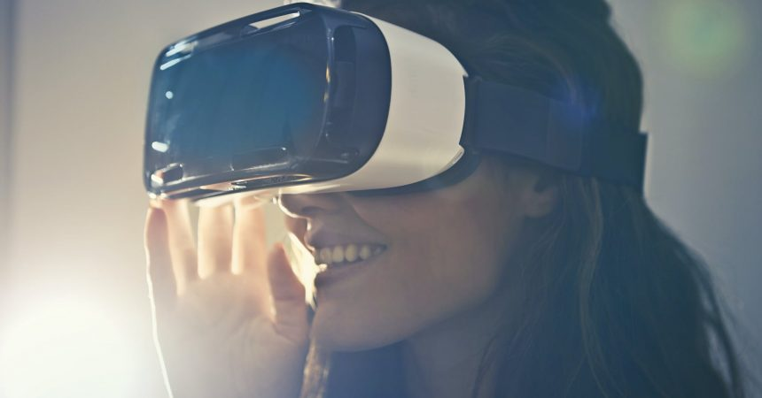 How Technology Is Revamping The Real Estate Market