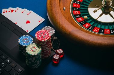 8 Exciting Technologies That are Redefining the Casino Experience