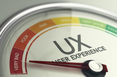 7 Tips For Boosting User Experience
