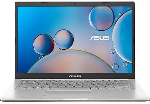 ASUS VivoBook 14 2020 Under 25000 Laptop