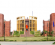JK Lakshmipat University to Host Online International Cultural Fest Celestial '21 From April 9