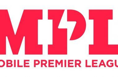 Mobile Premier League Acquires GamingMonk to Widen esports Portfolio; Launches Esports Arena