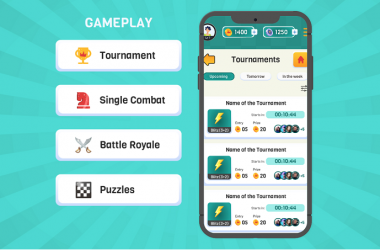 WowChess – Made in India App for Online Chess Tournaments Now Available!