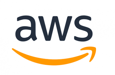 Different Career Paths for AWS Certified Professionals in Bangalore