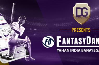 Dangal Games Forays into Fantasy Gaming Introduces 'FantasyDangal'