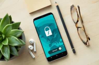 Safely Manage Your Passwords on Android or iOS with a Password Manager