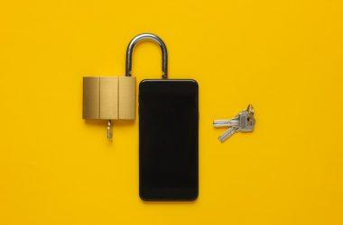3 Reasons You May Need To Unlock A Smartphone