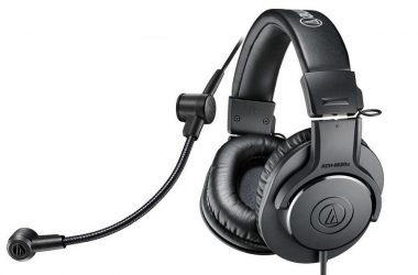 This Father's Day, Make Gifting Easy with Audio-Technica