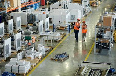 5 Emerging Trends In Maintenance Management Technology