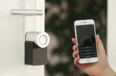 What Are The Benefits of Smart Home Apps?