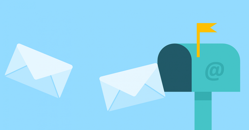 What Should You Consider In An Email Marketing Platform?