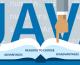Advantages of Java Development