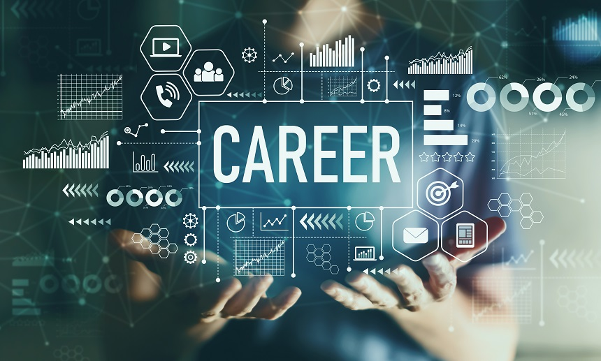 tech career 1