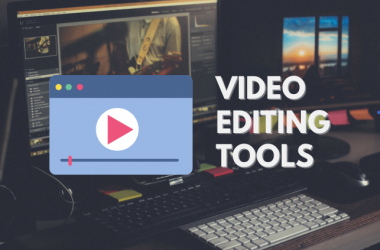 5 Best Video Editing Tools For Windows You Must Know In 2021