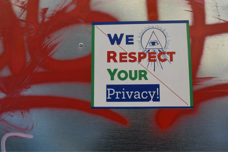 security online privacy