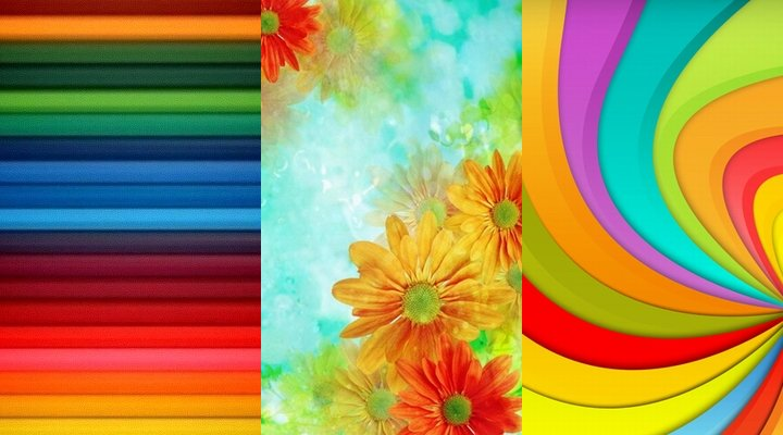 wallpapers for samsung s5230 phone