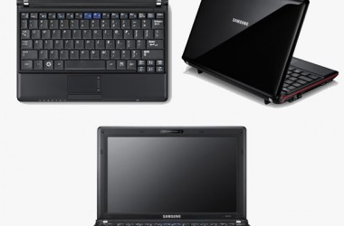 Samsung N110 Netbook Specifications, Price In India