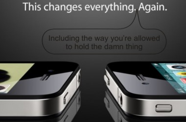 Apple iPhone 4 In India To Be Launched This September
