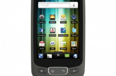 LG Optimus One – Price in India & Features