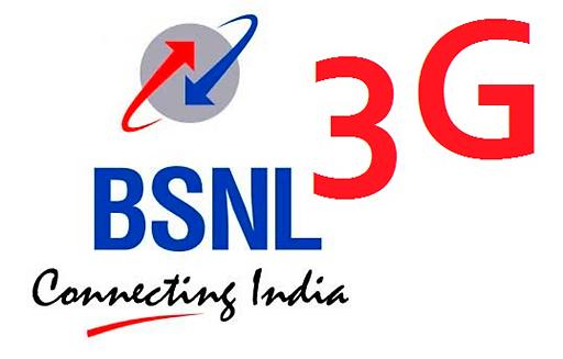 Free BSNL 3G, Internet Trick [ Unlimited-Hack ] [100% Working]