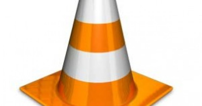 No More VLC Media Player on Apple App Store : Still you can download it.
