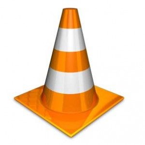No More VLC Media Player on Mac App Store : Still you can download it.
