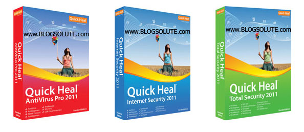 File infectors free antivirus download for windows xp quick heal.
