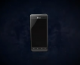 LG to Announce the LG Optimus 3D Version