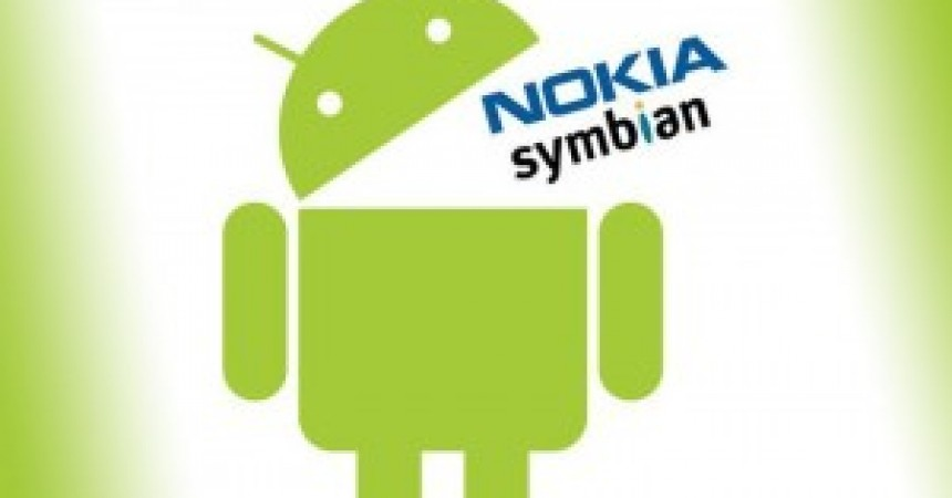 symbian vs android Q1 what are the pros and cons of each of these mobile platforms q2 can symbian applications be ported into windows mobile applications and vica versa.