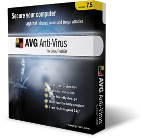 Best Free Anti Virus Compared – AVG Vs Comodo Vs Avast