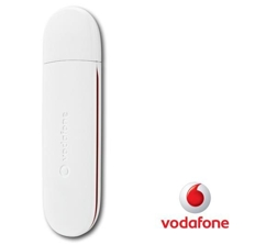 Download Vodafone ZTE Join Air Software Update - K3570Z