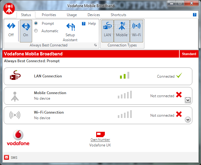 zte k3770z original vodafone dashboard.rar