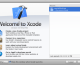 XCode 4: Secret Weapon for Mac OS X Development