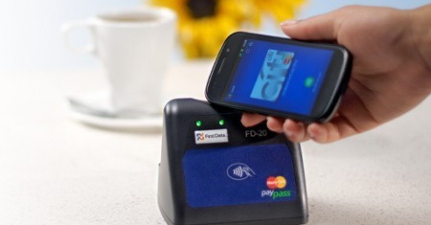 Will Google Wallet Make It ?