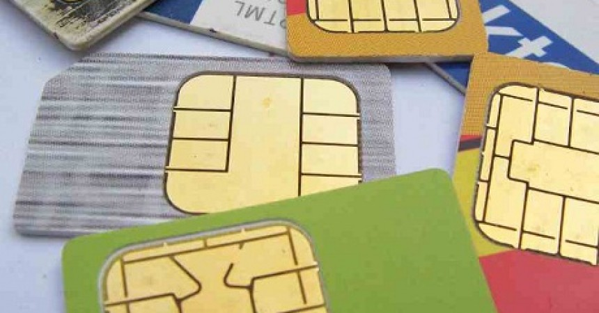 Prepaid Vs. Postpaid SIM Option – Which Is better?