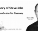 Get CleanGenius Pro For Free – Giveaway By EaseUS In Memory of Steve Jobs!