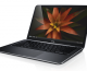 Redefining Perfection Dell Introduced XPS 13 Ultrabook In India