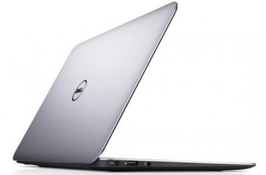 User Review/Testimonial of Dell XPS 13 Experience From The First Customer