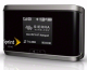 Sprint To Introduce Tri-Fi Hotspot Networking Enabling 3G, WiMax and LTE