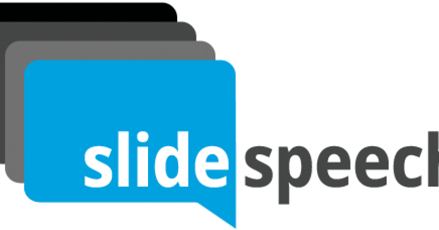SlideSpeech App Review – Taking Presentations To Next Level!