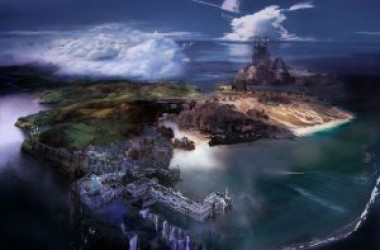 Lightning Returns: Final Fantasy XIII Announced