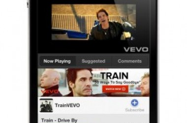 YouTube App for New iPhone 5 Released before the iOS Launch