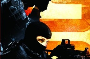 Counter Strike:Global Offensive Xbox Review: In-depth Xbox 360 Experience!
