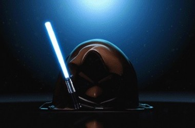Get Ready For Next Version of Angry Birds – Star Wars