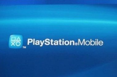 PlayStation Mobile- A Big Deal Coming Up