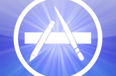 App Store Update October 2: Blade Guardian, Hunters 2 & Many More Added Today