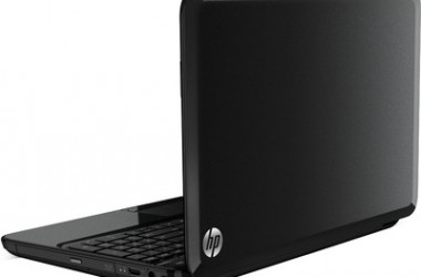 HP Pavilion G6-2010AX Laptop Review: Mid-Budget Gaming Beast!