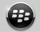 How To Use Normal GPRS On Blackberry Without BIS/BES Activated [100% Working]